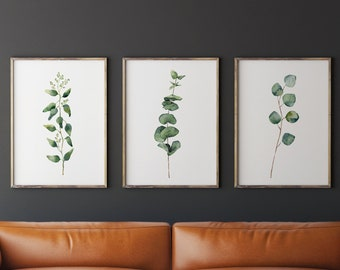 set of 3 prints etsy
