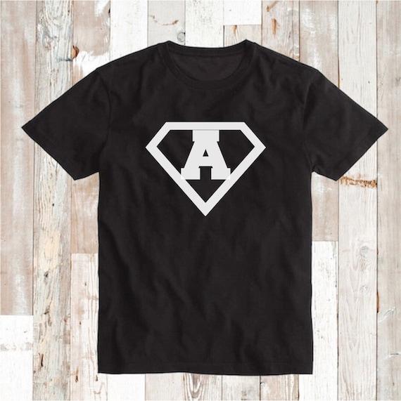 Camiseta para mujer DC Comics Wonder Woman