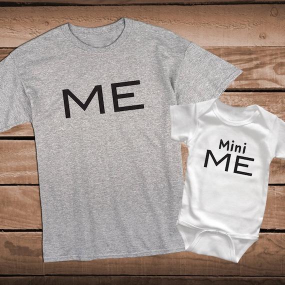 bb92 Work Hard Play Hard Custom Tee Tees T-Shirts Toddler Father Son Matching