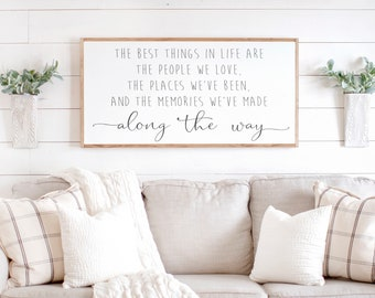 Living Room Decor Etsy