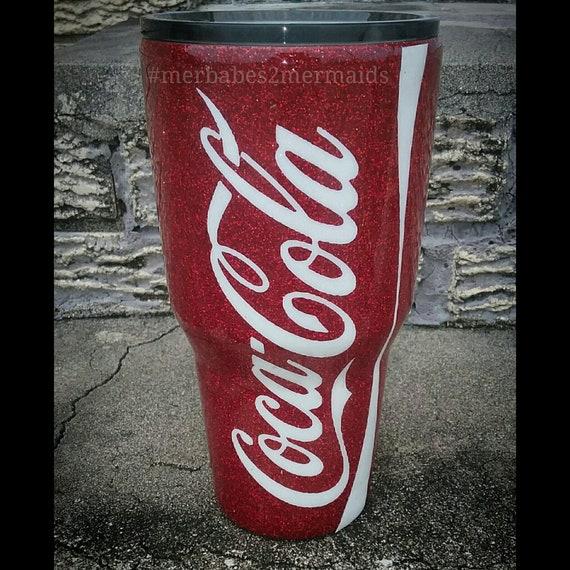 posso perdere peso non bevendo coca cola
