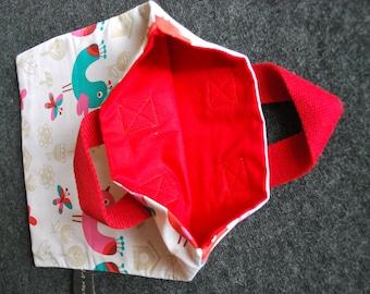 Bag / your gift