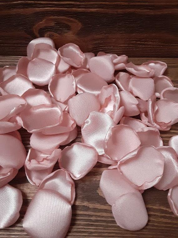 Princess confetti, crown confetti, pink confetti, princess baby shower, decorations, princess bridal shower, birthday party, confetti.