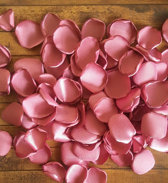 wedding, dusty rose rose petals, wedding accessories, wedding aisle, wedding aisle decor, wedding anniversary, wedding announcement.
