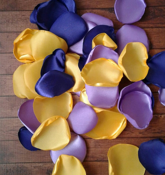 Rapunzel inspired wedding, tangled party decor, birthday decorations, centerpieces, bridal shower, fairy tale wedding, rose petals.