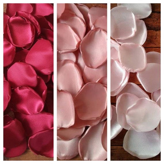 Cowgirl baby shower, cowgirl birthday decor, bridal shower decor, baby shower centerpieces, wedding centerpieces, rose petals,flower petals.