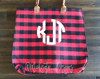 Felt Tote Bags | Custom Tote Bags | Tote Bags | Holiday Gift