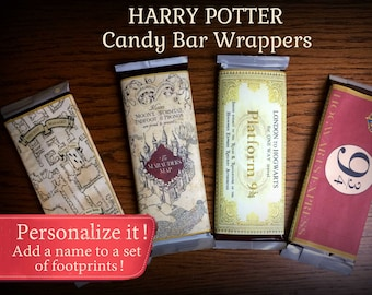 Harry Potter Trunk Or Treat Hogwarts