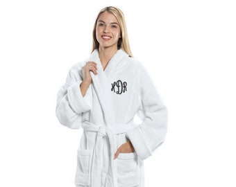 1f148202ab Personalized robes
