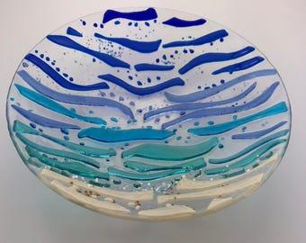 Minnis Bay bowl
