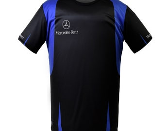 Mini Cooper Logo Auto Sport Cars Femme Ladies Printed T-Shirt