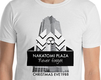 more colors die hard christmas eve 1988 nakatomi plaza