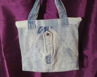 Handbag - Snaptop