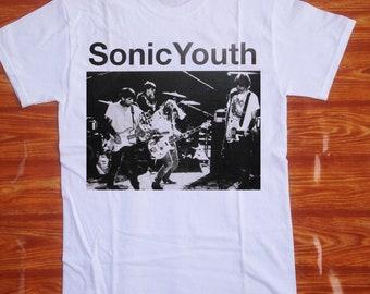 Free Ship Kiss Paul Stanley Rock Punk Birthday Gift Metal Tee Shirt S M L XL