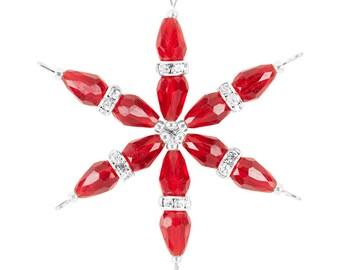 Ornament Kits