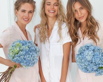 Bridesmaid pjs, bridesmaid pj set, bridesmaid pj, bridesmaid pj shirt, bridesmaid pj pants, bridesmaid pj shorts, bridesmaid pjs sets