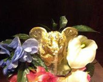 Elephant Gifts. Fountain 50.00.