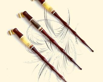 Calligraphy Pen /Modern Pointed Pen/Modern Pointed Pen / Oblique Pen Holder Modern Calligraphy /Dip Pen / Pointed Pen