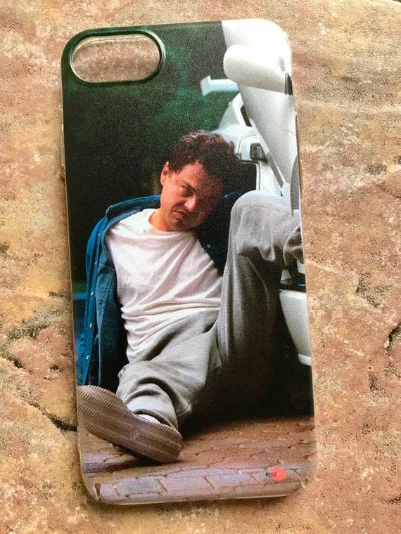 Lambo Wall Street KiSS iPhone Case - Leonardo DiCaprio - The Wolf - movie inspired - Jordan Belfort - Funny scene - stocking filler