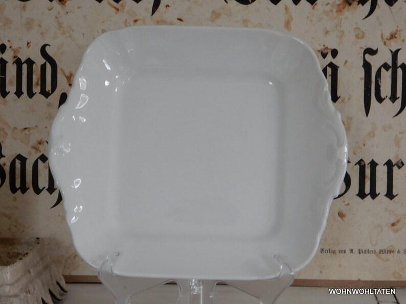 dating sarreguemines keramik er goo goo dating justin