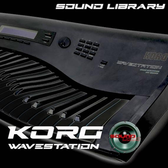 Korg X5 Manual Pdf
