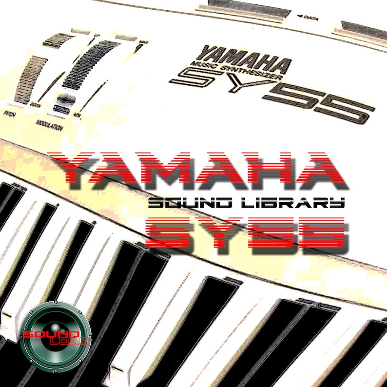 Yamaha Keyboard Voices Download