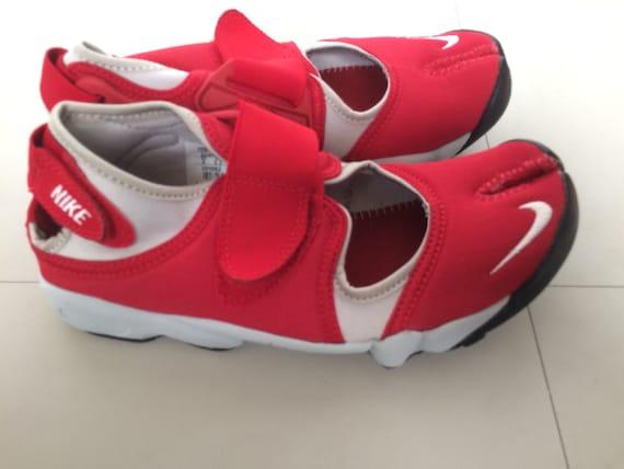 Nike Air Rift size 5.5 UK