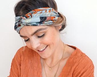 DayTrip Headband