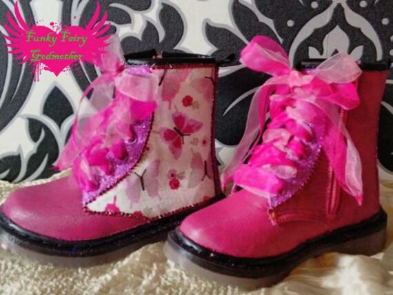 Parfait pour les petites princesses princesses princesses bottines, bottines filles, bottes enfant, bottines pour enfants, bottes sur mesure, bottes enfants, bottes | Qualité Supérieure  ba86a2