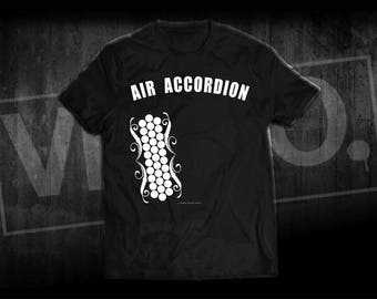 f8cf0168 Popular items for air accordion
