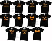 Free Shipping Mens Halloween Basic Witch T-shirt Costume Jack O Lantern Skull Day of Dead Skeleton Funny Pumpkin T-Shirt Black
