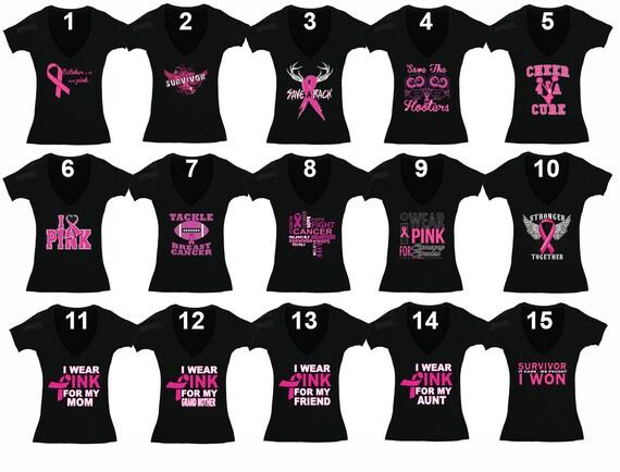 Hope Breast Cancer Hoodie Halloween Fight Awareness Pink Adult /& Kids Hoodie Top