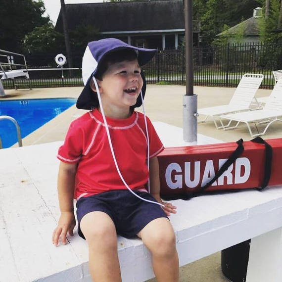 Toddler Swimwear Swim Shirt Toddler Rash Guard Long Sleeve Rash Child Sunhat Baby Swimsuit 12mo-18mo Toddler Swimsuit Baby Rash Guard