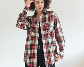 80s Clothing Etsy