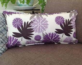 Purple Dandelion