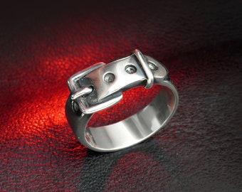 Madara Jewelry