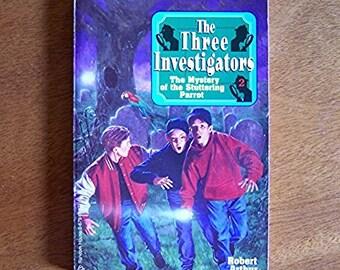 Gemma by Noel Streatfeild Older Reader Children's Book | Etsy