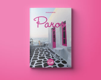 PAROS Passport