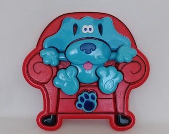 here I/'m thinking Chair Mammut reflection corner collection Chair I think
