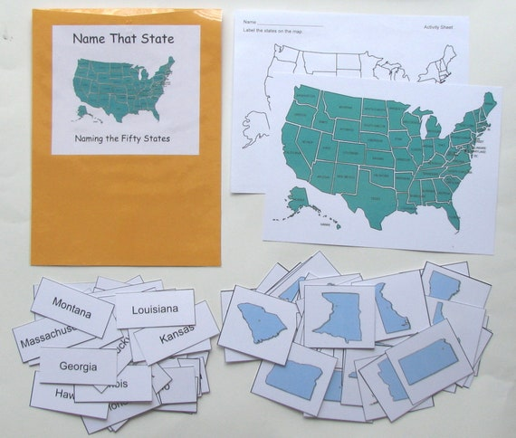 States Name Game on learn 50 state map game, name all 52 united states, name all states in america, name 50 states worksheet, name all 50 states map, name that state, name 50 states and capitals, name 50 states alphabetical order, name the states, name of united states map with states labeled,