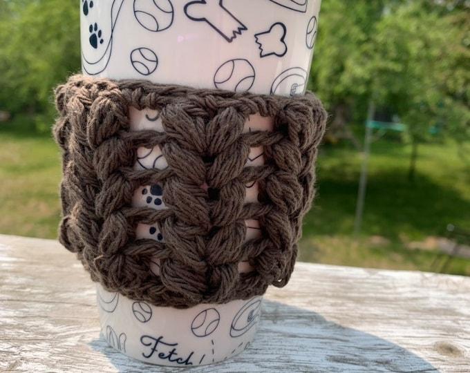 Coffee/Tea Cozy