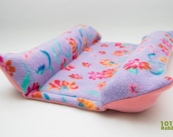 Snug-A-Bun (Bunny Bed)