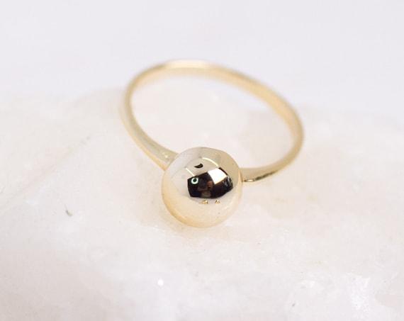 SFAR Ring