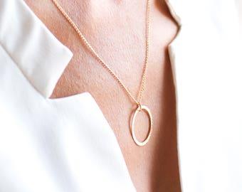 KARMA Necklace