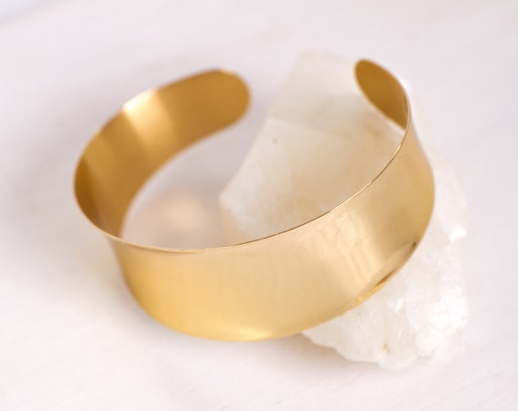 VACKER Bracelet