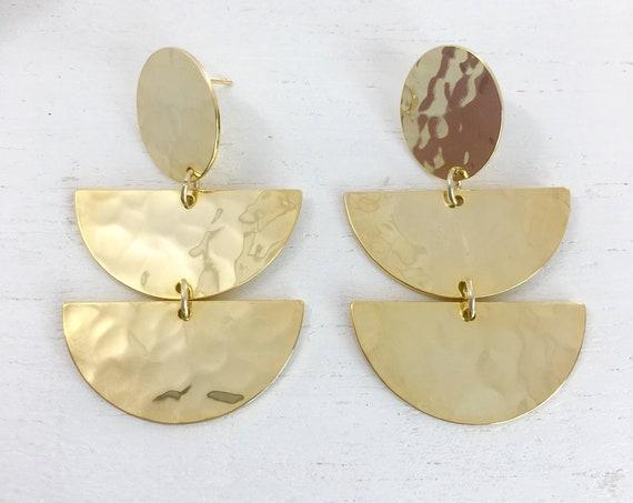 DORA Earrings num 10