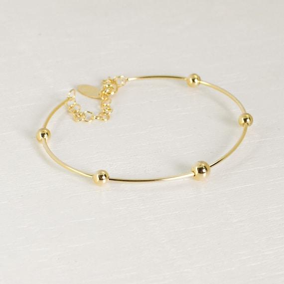 SFAR II Bracelet