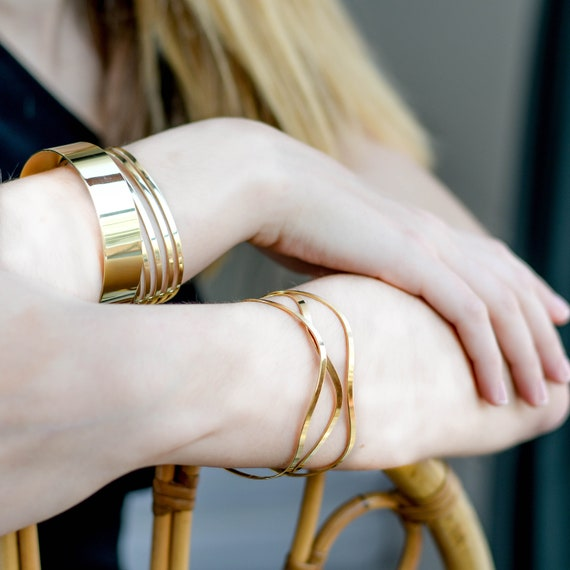 VAG Bracelet