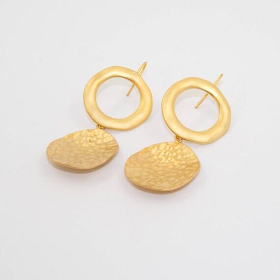SUNRISE Earrings
