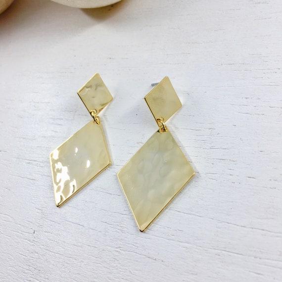 DORA Earrings num 7